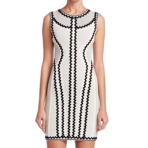 Herve leger dress size Medium